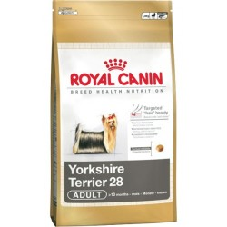 Royal Canin Adult - Yorkshire Terrier 500g