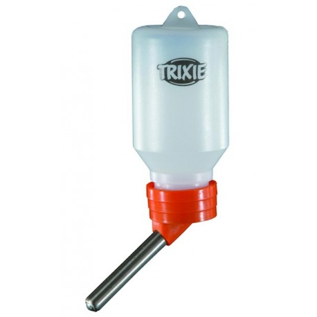 Trixie 6051 - Poidełko dla Gryzoni 50ml