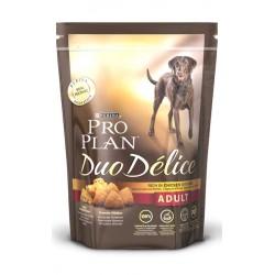 Purina Pro Plan - Duo Delice, Kurczak z ryżem 10kg