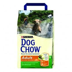 Purina Dog Chow - Adult Kurczak