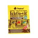 Tropical - Ichtio - Vit 12g