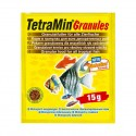 Tetra - TetraMin 12g Saszetka