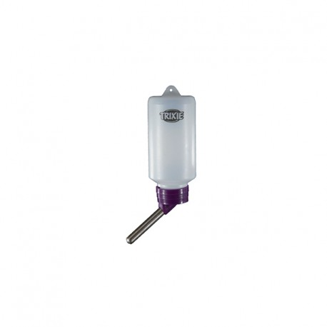 Trixie 6052 - Poidełko dla Gryzoni 100ml