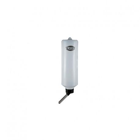 Trixie 6065 - Poidełko dla Gryzoni 450ml