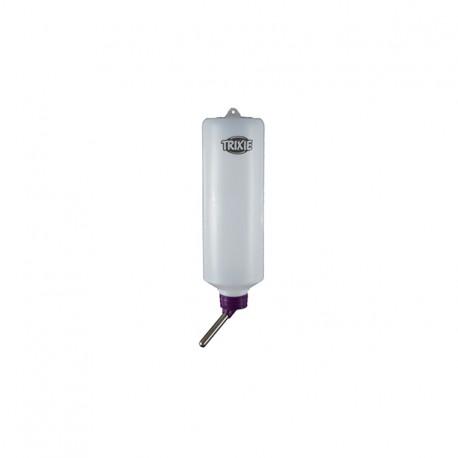 Trixie 6050 - Poidełko dla Gryzoni 600ml