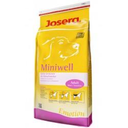 Josera - Miniwell 15kg