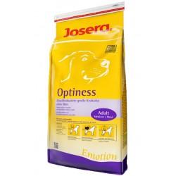 Josera - Optiness 15 kg
