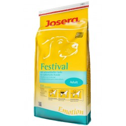 Josera - Festival 15kg