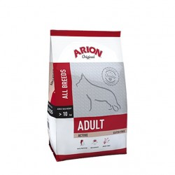 Arion ORIGINAL Adult Active 12kg