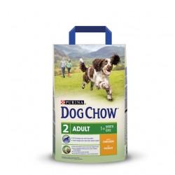 Purina Dog Chow Adult Kurczak 2,5kg