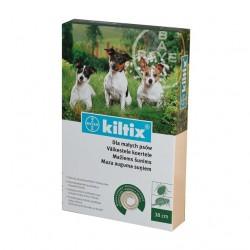 Bayer KILTIX 38 cm - dla małych psów