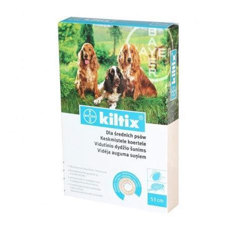 Bayer KILTIX 53 cm - dla średnich psów