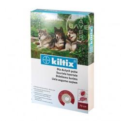Bayer KILTIX 70 cm - dla dużych psów