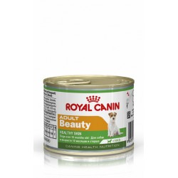 Royal Canin - Beauty 195g