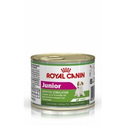Royal Canin - Junior 195g