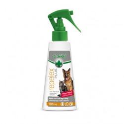 dr Seidel - Repelex Plus spray 100 ml