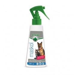 dr Seidel - Maskol spray 100 ml