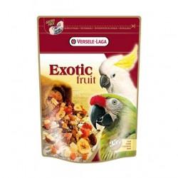 Versele-Laga Exotic Fruit 600g - karma dla papug
