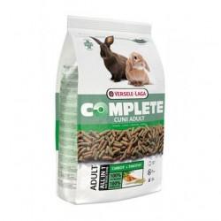 Versele Laga Cuni Complete 1,75kg - karma dla królików
