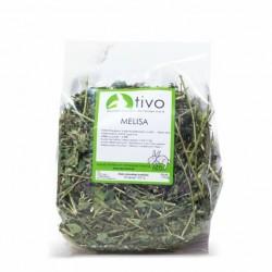 TIVO suszone ziele melisy - 100g