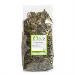 TIVO suszone ziele pokrzywy - 100g