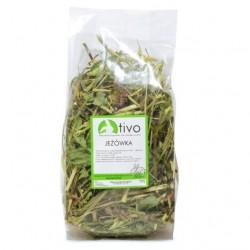 TIVO suszone ziele jeżówki purpurowej (echinacei) - 80g