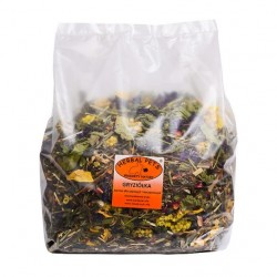 Herbal Pets GRYZIÓŁKA - 800g