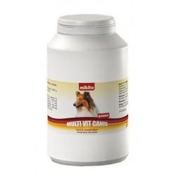 Mikita - Multi Vit Canis - 150 tabletek