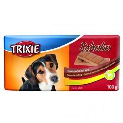 Trixie 2970 - Czekolada dla Psa Czarna