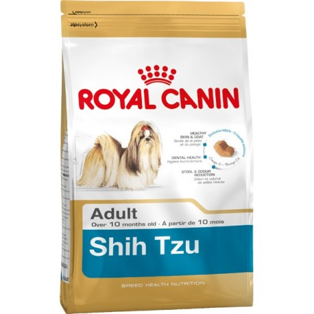 Royal Canin - Shih Tzu Adult 500g