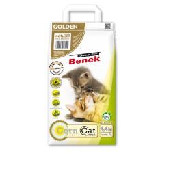 Super Benek Corn Gold 7l