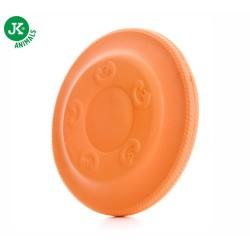 Jka Frisbee 22cm z pianki EVA