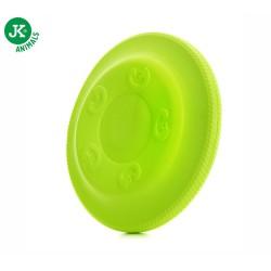 JKA Frisbee 17cm z pianki EVA