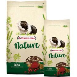 Versele Laga Nature Cavia pokarm dla świnek morskich 2.3kg