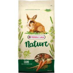 Versele Laga Nature Cuni - pokarma dla królików 700g