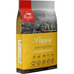 Orijen - Puppy Dog 6kg