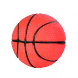 Trixie 3441 - Piłka Miękka 6cm