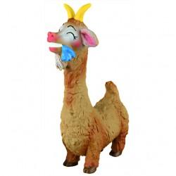 Trixie 35284 - Billy Goat Zabawka Lateksowa