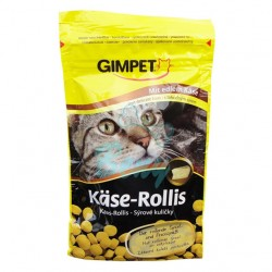 Gimpet - Kase - Roolis 50g