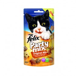 Felix Party Mix - Orginal Mix 60g
