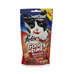 Felix Party Mix - Mixed Grill 60g