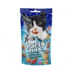 Felix Party Mix - Ocean Mix 60g
