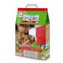 Cat's Best Eco Plus - żwirek dla kotów 40l